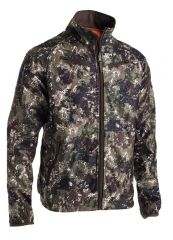 NORTHERN HUNTING Jagdjacke ROAR Herren