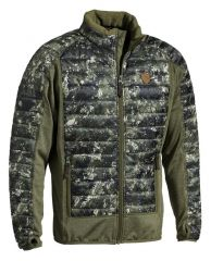 NORTHERN HUNTING Midlayer Jacke ESKILD Herren