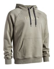 NORTHERN HUNTING Sweatshirt AROS Herren