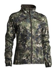 NORTHERN HUNTING Wendejacke GROA Damen
