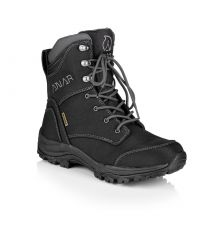 ANAR Schuhe SARRIT schwarz