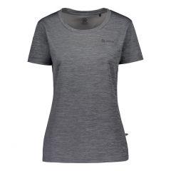 ANAR Damen T-Shirt DAHKKI grau