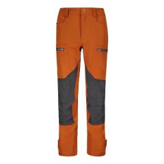 ANAR Kinder Outdoor-Hose ROPI orange