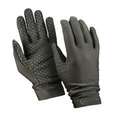 ANAR Handschuhe GIEHTA grün