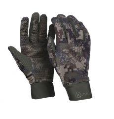 ANAR Handschuhe GIEHTA camo