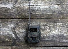 SEISSIGER Funkwildkamera Special Cam 2G/GPRS 12MP SuperSim Edition
