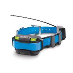 DOGTRA Extra Halsband Pathfinder MINI blaues Halsband