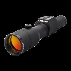 AIMPOINT Leuchtpunktvisier H30S 2MOA