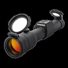 AIMPOINT Leuchtpunktvisier H30L 2MOA